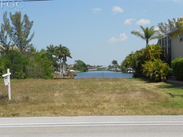 Villa Realty Group Cape Coral Fl