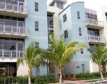 335 Se 6Th Avenue Unit: 203, Delray Beach, FL 33483