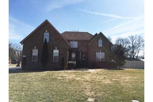 2722 Jim Houston Ct, Murfreesboro, TN 37129