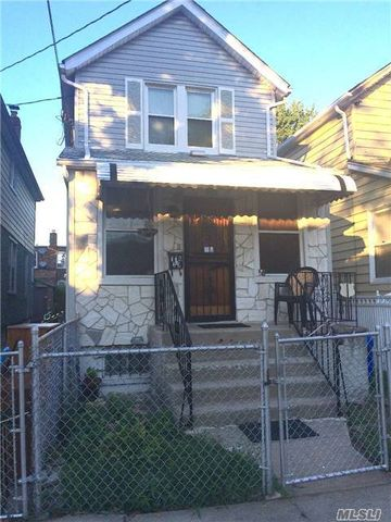 Homes For Rent In South Ozone Park Ny