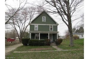4217 Hattrick Rd, Rootstown, OH 44272