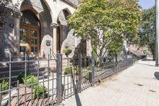 820 Hudson St, Hoboken, NJ 07030