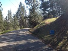 54 Timberview Dr, North Fork, CA 93643