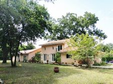 2129 Kirby Rd, Rowlett, TX 75088