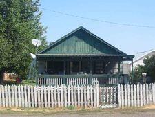 1014 W Galloway Ave, Weiser, ID 83672