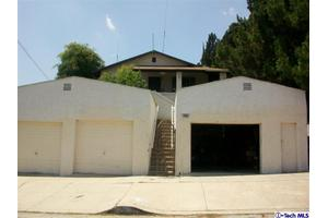 721 Holland Ave, Los Angeles (City), CA 90042