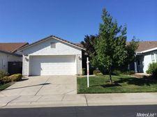 2345 Ryedale Ln, Sacramento, CA 95835