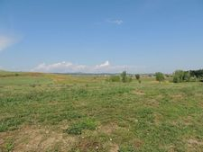 Lot 45 N 3rd St, Hermosa, SD 57744