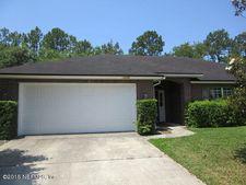 12252 Lake Fern Dr, Jacksonville, FL 32258