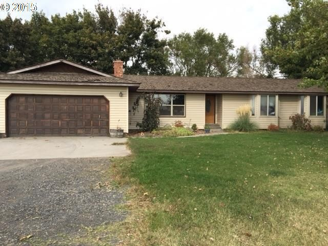 29713 noble rd hermiston or 97838 home for sale and