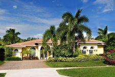 2501 Sun Cove Ln, North Palm Beach, FL 33410