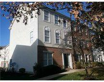 10 Marcinczyk Ave, Sayreville, NJ 08859