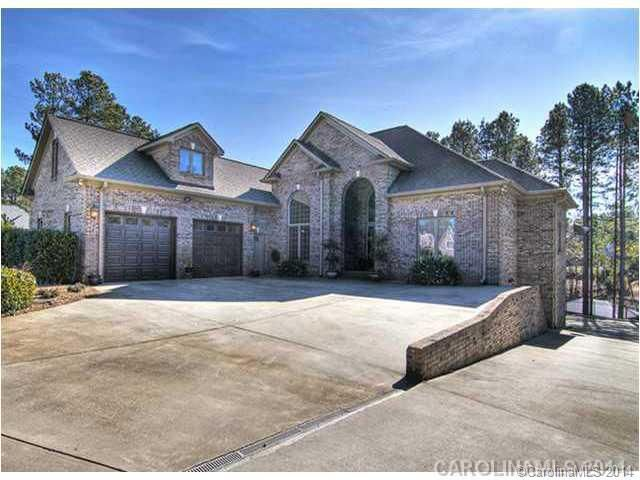 sherrills ford single parents Boatslip is only steps away minutes from the new publix and the villages at sherrills ford 3568 bay pointe drive 40 & part of 38 sherrills ford, nc 28673 request showing question $624,500 est $2,682/mo  active status single family home waterfront.