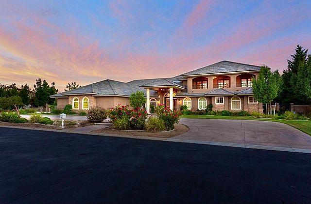 Camino Del Sur New Homes Sale