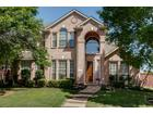 5514 Deer Brook Road, GARLAND, TX 75044