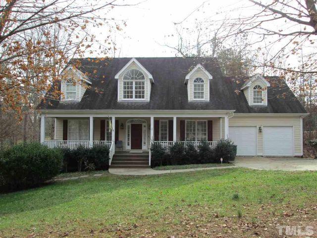 2 quail ridge rd durham nc 27705 home for sale and