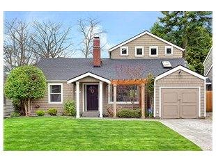 4737 48Th Ave Ne, Seattle, WA