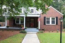 607 N Audubon Ave, Goldsboro, NC 27530