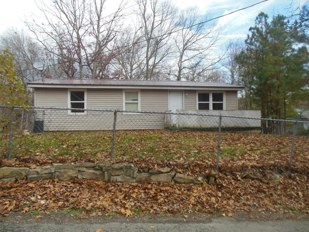 Homes For Sale Prudence Wv