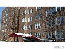 4380 Vireo Ave Apt 2A, Bronx, NY 10470