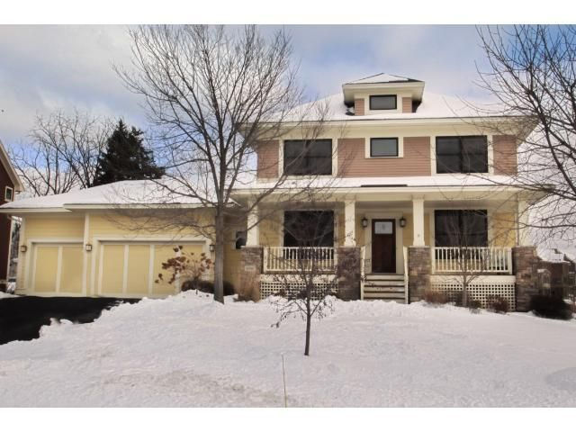 4896 biscayne ave eagan mn 55123 home for sale and
