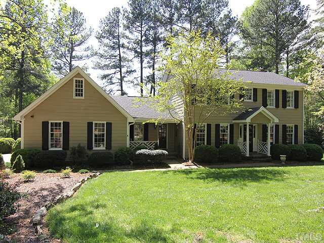 nationwide insurance 4401 creedmoor rd raleigh  | 10300 Creedmoor Rd, Raleigh, NC 27615 - realtor.com®