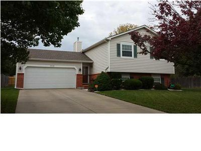2533 n old manor cir wichita ks 67220 public property - Interior car detailing wichita ks ...
