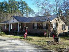 12313 Andrew Jackson Hwy Sw, Fair Bluff, NC 28439