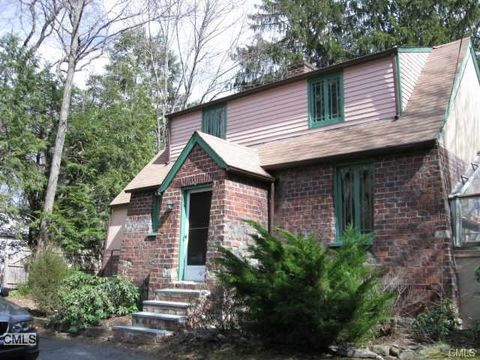 102 Newtown Tpke, Westport, CT 06880