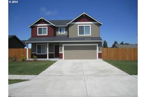 125 Leif Dr, Kelso, WA 98626