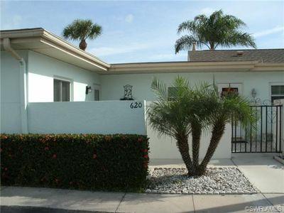 620 Joel Blvd, Lehigh Acres, FL