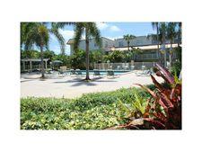 4600 Sw 67th Ave Apt 223, Miami, FL 33155