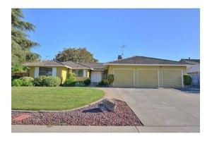 540 Tioga Ct, Sunnyvale, CA 94087
