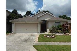 938 Cherry Valley Way, Orlando, FL 32828