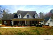 5416 Hickory Grove Rd, Stanley, NC 28164