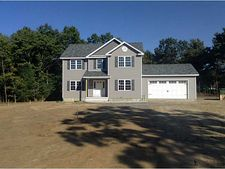 28 Kiley Way, Coventry, RI 02816