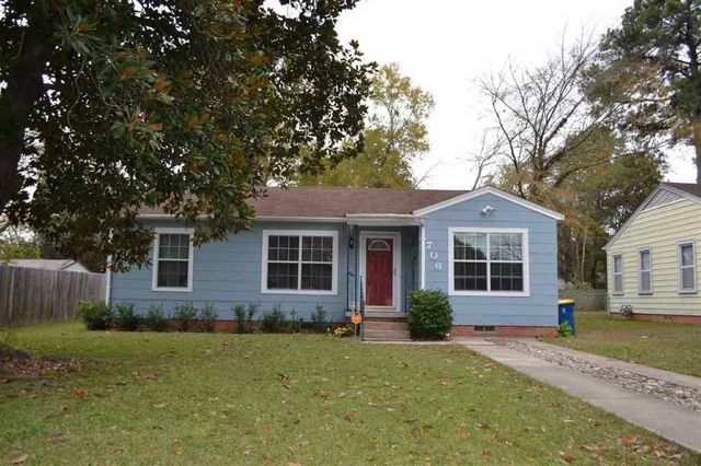 706 layton st kilgore tx 75662 home for sale and real