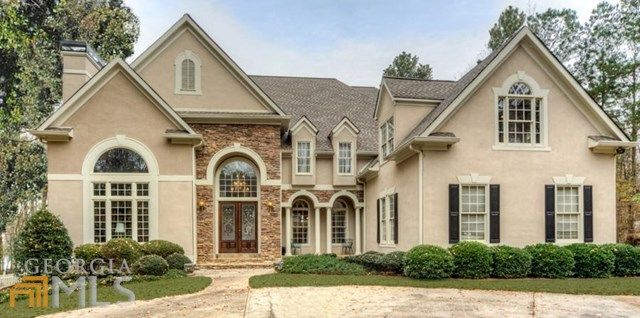 76 Smokerise Pt, Peachtree City, GA 30269  Home For Sale and Real Estate Listing  realtor.com®