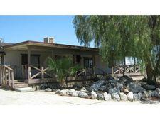 49532 Mojave Dr, Morongo Valley, CA 92256