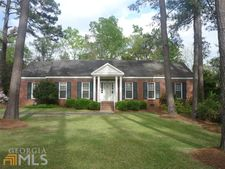 856 Harvey St, Millen, GA 30442