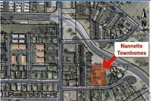 1485 Nannette Cir, Reno, NV 89502