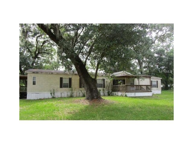 9582 s us 301 bushnell fl 33513 home for sale and real
