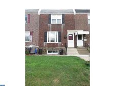 3404 Lansing St, Philadelphia, PA 19136