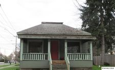 1396 Tripp St Se, Salem, OR 97302