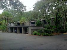 104 Crown Oaks Way, Longwood, FL 32779