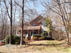 Photo of 6502 Lytham ct, Greensboro, NC 27410