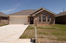 1403 Fox Hollow Ave, Amarillo, TX 79108