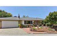 89 Rose St, San Rafael, CA 94901
