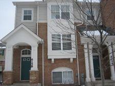 6158 Washington Ct, Morton Grove, IL 60053