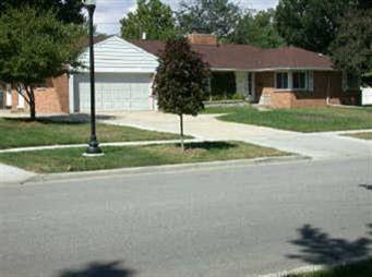 7204 Woodmar Ave, Hammond, IN